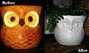 Owl Decor Love Jenny Xoxo Owl Decor And Taylor Swift Is Gorgeous In Bangs
