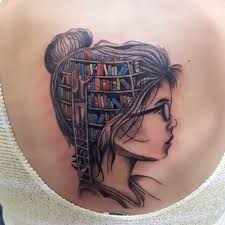 best 25 book inspired tattoos ideas on pinterest book tattoo
