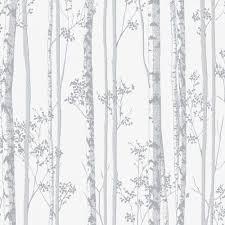 the 25 best tree wallpaper ideas on pinterest tree bedroom