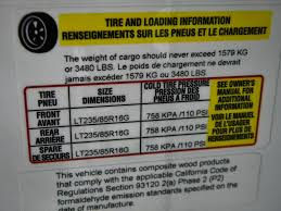 2014 keystone fuzion chrome 404 fifth wheel tucson az freedom rv az