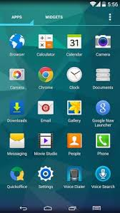 galaxy s5 apk galaxy s5 apex adw theme apk for android