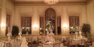 Affordable Wedding Venues In Ma Hawthorne Hotel Weddings Get Prices For North Shore Wedding