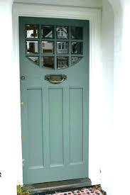 Exterior Doors Mobile Homes Menards Entry Doors Unispa Club