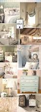 shabby chic bedroom ideas and decor inspiration shabby chic