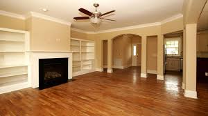 choose color for home interior paint color schemes for house interior ward log homes in scheme