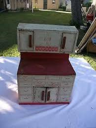 old metal cabinets for sale creating a vintage kitchen u2013 home