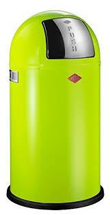 poubelle cuisine verte poubelle de cuisine vert comparez les prix avec twenga