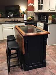 monarch kitchen island kitchen islands with granite top home styles monarch slide out