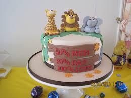 http cakedecoratingcoursesonline com cake decorating baby