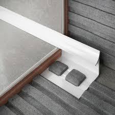 tiles astounding ceramic tile trim ceramic tile trim tile edge