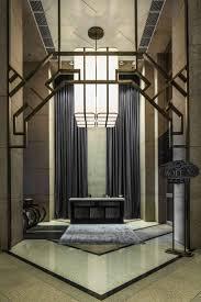 26 best industrial images on pinterest restaurant interiors