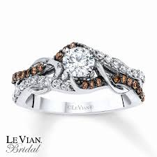 levian wedding rings new chocolate diamonds wedding rings ring ideas