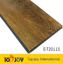 wpc vinyl flooring factory china wpc vinyl flooring