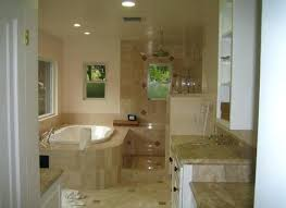 home design bakersfield marble bathroom design marble bathroom designs built in