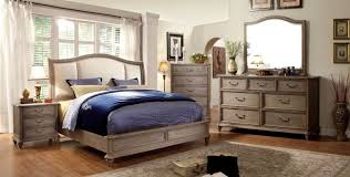 rent to own bedroom sets aaron rent own king size bedroom sets contemporary aarons lovely