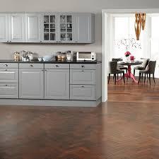 ap05 cherry parquet karndean select wood pearson