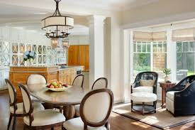 choosing paint colors for an open floor plan 10 paint colours designers always use
