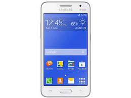 2 samsung galaxy core samsung galaxy core 2 dual sim price in the philippines and specs