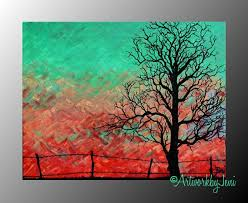 images of painting landscape colorful sc