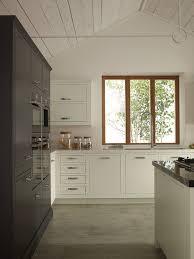 1909 u2013 creative kitchen design u2013 burscough