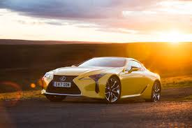 lexus brown new lexus lc500 review in pictures lexus lc500 u2013 front quarter