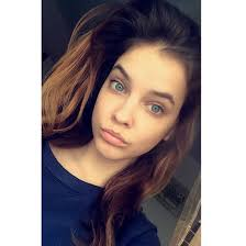 barbara palvin 22 wallpapers barbara palvin qige87 com