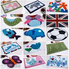 Kids Bathroom Rug by Images Vikkit Co Uk Rugs New Rugs Images