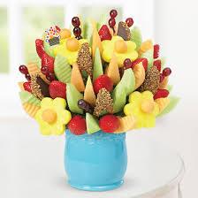 fruit arrangements houston edible arrangements fruit baskets delicious fruit design
