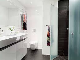College Bathroom Ideas Toned Vanity Bathroom Remodel Pinterest Kitchen Modern Industrial