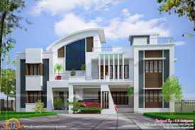 modular home design tool modern contemporary home in sq feet kerala design and beautiful
