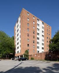 slaton manor condos for rent or for lease and for sale in atlanta