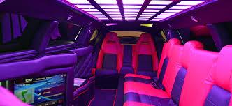 porsche panamera limo porsche panamera limousine hire porsche luxury limo hire price