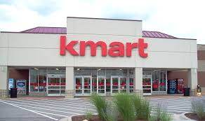 does target have layaway on black friday kmart no money down layaway program is back blackfriday fm