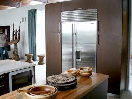 kitchen wheeled kitchen island stainless steel movable kitchen