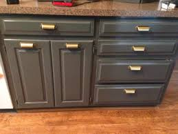 Home Depot Kitchen Cabinets Hardware Martha Stewart Living 3 In 76mm Bedford Brass Awning Cup Pull