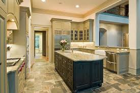 ideas for decorating kitchen decorating kitchen ideas pictures of photo albums image of with