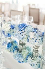 Baby Blue Wedding Decoration Ideas Excellent Baby Blue Wedding Table Decorations 21 For Your Wedding