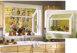 Window Awnings Lowes Inspiring Greenhouse Kitchen Windows And Fancy Kitchen Garden