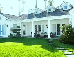 Best Decor Stucco House Paint by Exterior House Paint Colors Photo Gallery Incredible Stucco Houses