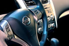 nissan versa note wiki auto insurance for a nissan