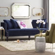 Ab Home Interiors A U0026b Home City Chic Wall Shelf U2013 Modish Store