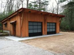 Log Garage Apartment Plans Best 20 Timber Frame Garage Ideas On Pinterest Carport Covers