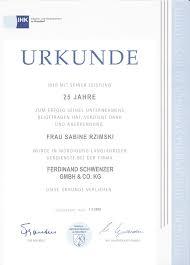 K Hen Bei Schwenzer Gmbh U0026 Co Kg Galerie Kategorie Jubiläen