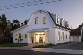 understanding gambrel roof u2014 creative home decoration