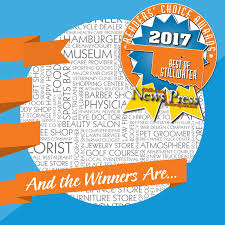 best of fond du lac 2017 results by gannett wisconsin media issuu
