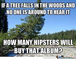 Ponder Meme - ponder memes best collection of funny ponder pictures