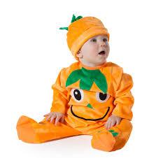 the best kids halloween under 25