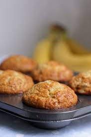 best 25 one bowl banana bread ideas on pinterest choc chip