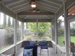 How To Build A Detached Patio Cover by Austin Porch Builder