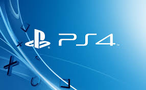 best black friday deals 2016 games best black friday 2016 deals for the ps4 slim ps4 pro and ps4